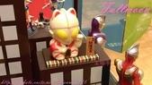2016.06.23~07.17~新光三越~動漫玩具收藏展:動漫玩具收藏展 (177)