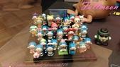 2016.06.23~07.17~新光三越~動漫玩具收藏展:動漫玩具收藏展 (83)