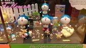 2016.06.23~07.17~新光三越~動漫玩具收藏展:動漫玩具收藏展 (62)
