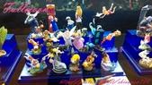 2016.06.23~07.17~新光三越~動漫玩具收藏展:動漫玩具收藏展 (14)