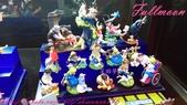 2016.06.23~07.17~新光三越~動漫玩具收藏展:動漫玩具收藏展 (15)