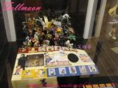2016.06.23~07.17~新光三越~動漫玩具收藏展:動漫玩具收藏展 (17)