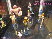 2016.06.23~07.17~新光三越~動漫玩具收藏展:動漫玩具收藏展 (27)
