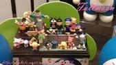 2016.06.23~07.17~新光三越~動漫玩具收藏展:動漫玩具收藏展 (70)