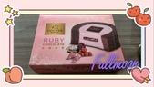 GODVIA紅寶石巧克力慕絲蛋糕:1.jpg