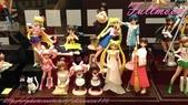 2016.06.23~07.17~新光三越~動漫玩具收藏展:動漫玩具收藏展 (146)