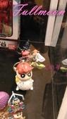 2016.06.23~07.17~新光三越~動漫玩具收藏展:動漫玩具收藏展 (139)