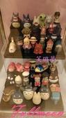2016.06.23~07.17~新光三越~動漫玩具收藏展:動漫玩具收藏展 (8)