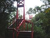 苗栗頭份老崎休憩步道、老崎坪頂山:IMGP4950.JPG