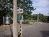 桃園蘆竹大古山、外社山:IMGP7189.JPG