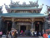 台南安平古堡:IMGP7300.JPG
