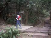 台北內湖金面山、剪刀石山、西湖山、小金面山:IMGP7604.JPG
