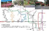 新竹五峰鵝公髻山:山上人家行車路線圖.jpg