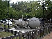 台中豐原中正公園登山步道、三崁頂健康步道:IMGP3475.JPG