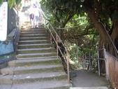 彰化員林百果山萬里長城步道、二百崁、三百崁、四百崁步道:IMGP3829.JPG