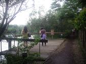 宜蘭羅東林業文化園區:IMGP5571.JPG