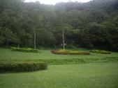 屏東獅仔雙流森林遊樂區瀑布步道:IMGP8279.JPG