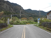 新竹尖石八五山古道、內鳥嘴山、北得拉曼步道:DSCN4941.JPG