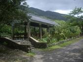 屏東獅仔雙流森林遊樂區瀑布步道:IMGP8280.JPG