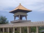 高雄大樹佛陀紀念館:IMGP6212.JPG