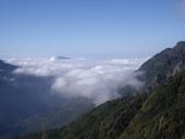 南投信義排雲山莊:IMGP6713.JPG