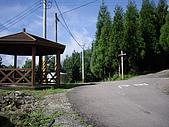 新竹五峰鳥嘴山、順訪清泉張學良故居:IMGP1706.JPG