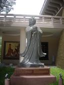 高雄大樹佛陀紀念館:IMGP6217.JPG