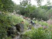 新北三峽雲森瀑布、組合山:DSCN3814.JPG