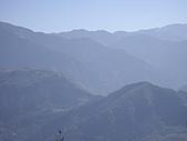 新竹北埔五指山:IMGP1082.JPG