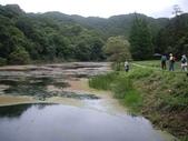 宜蘭員山福山植物園:IMGP5516.JPG