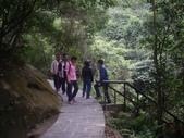 台北內湖鯉魚山、忠勇山、圓覺尖:IMGP7694.JPG