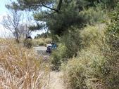 台中和平閂山鈴鳴山(DAY1-閂山):DSCN4214.JPG