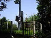 新竹峨眉獅尾山、獅山古道、六寮古道、苗栗南庄獅頭山:IMGP1642.JPG