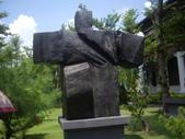 台南楠西玄空法寺、永興吊橋:IMGP6383.JPG