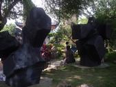 台南楠西玄空法寺、永興吊橋:IMGP6385.JPG