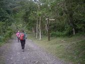 屏東獅仔雙流森林遊樂區瀑布步道:IMGP8291.JPG