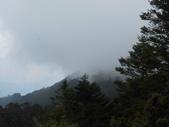 台中和平閂山鈴鳴山(DAY1-閂山):DSCN4238.JPG