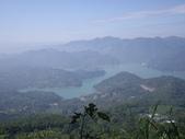 嘉義大埔三腳南山:IMGP4373.JPG