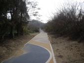 苗栗後龍崎頂、好望角步道:IMGP4687.JPG