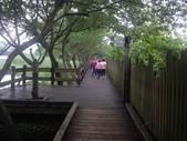 宜蘭羅東林業文化園區:IMGP5573.JPG