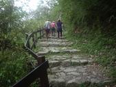 屏東獅仔雙流森林遊樂區瀑布步道:IMGP8293.JPG
