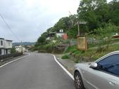 新竹北埔水磜村桐花林登山步道:DSCN3762.JPG