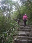 屏東獅仔雙流森林遊樂區瀑布步道:IMGP8294.JPG
