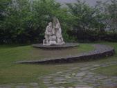 花蓮秀林布洛灣遊憩區:IMGP9094.JPG