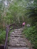 屏東獅仔雙流森林遊樂區瀑布步道:IMGP8295.JPG