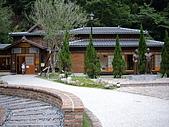 新竹五峰鳥嘴山、順訪清泉張學良故居:IMGP1719.JPG
