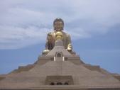 高雄大樹佛陀紀念館:IMGP6216.JPG
