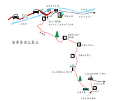 苗栗泰安上島山:苗栗泰安上島山-2.gif