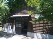 新竹竹東蕭如松藝術園區:相片0027.jpg