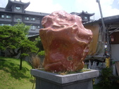 台南楠西玄空法寺、永興吊橋:IMGP6375.JPG